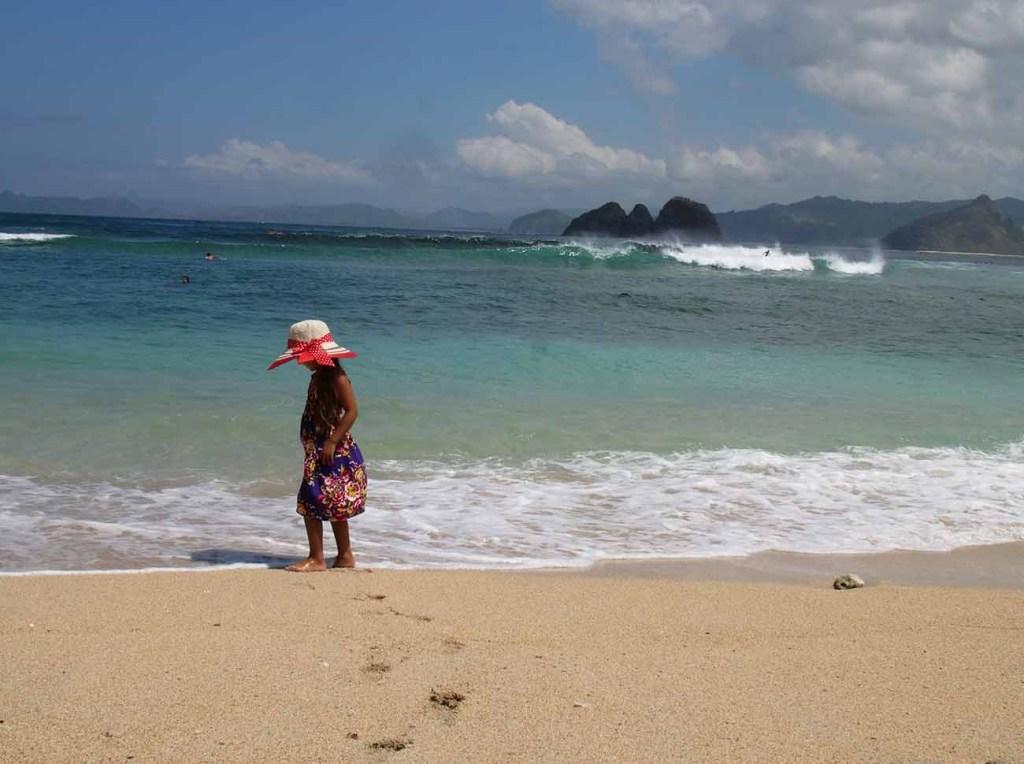 lombok-plage-maui