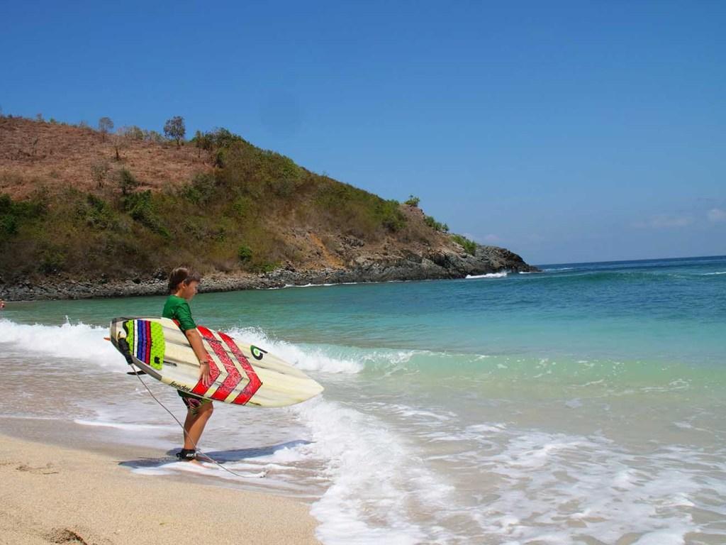 maui-lombok