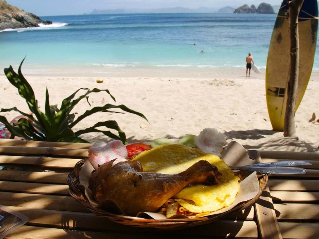 maui-nasi-goreng-lombok