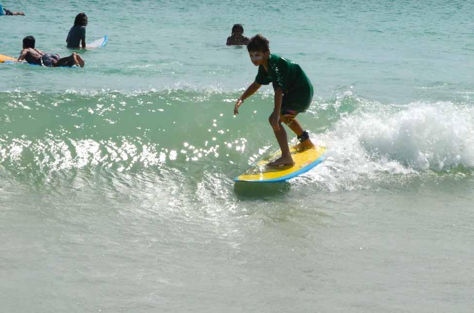 surf-plage-lombok