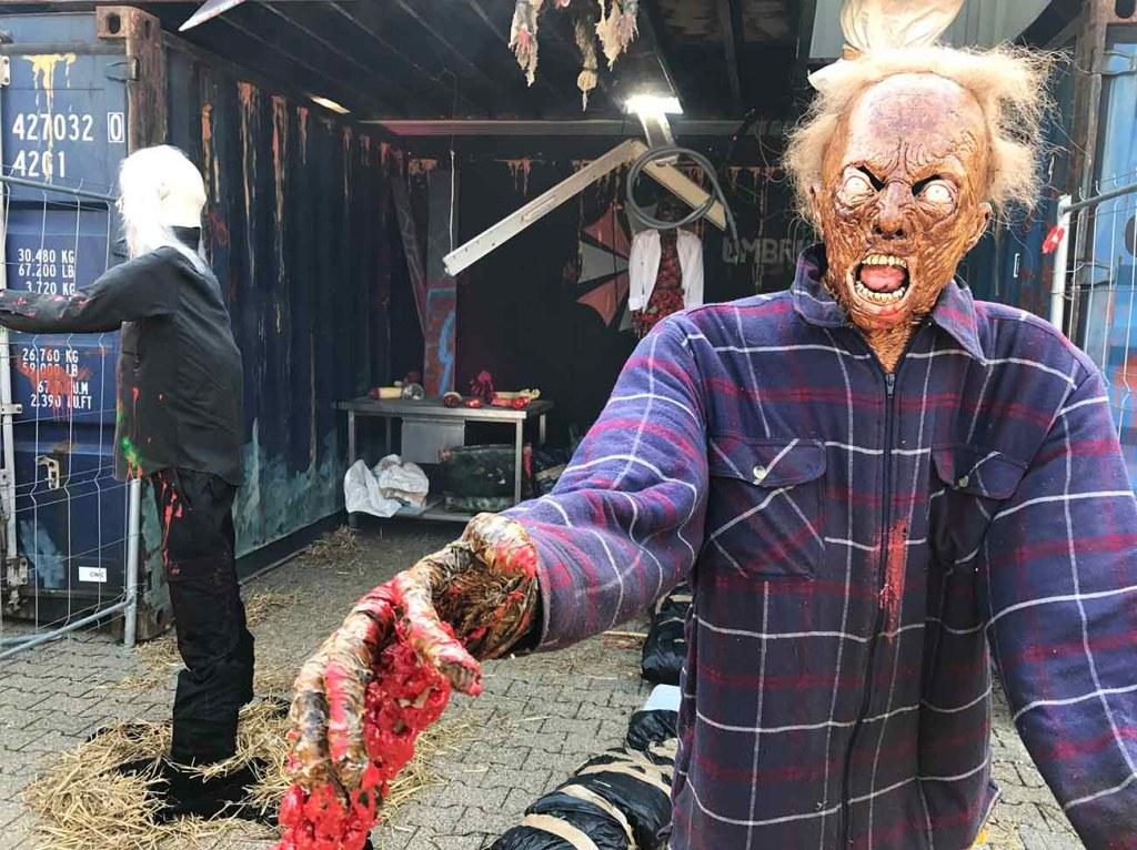 monstre-halloween-walibi
