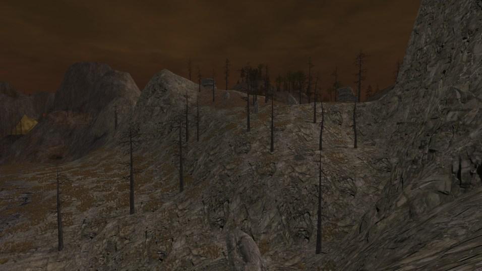 ScreenShot01811