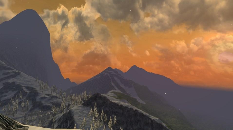 ScreenShot00158
