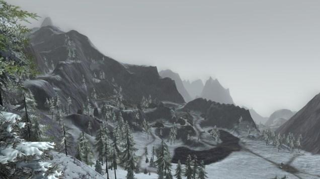 ScreenShot00671