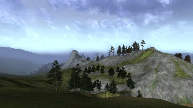ScreenShot00030