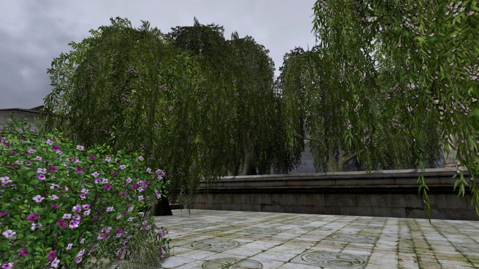 ScreenShot00233