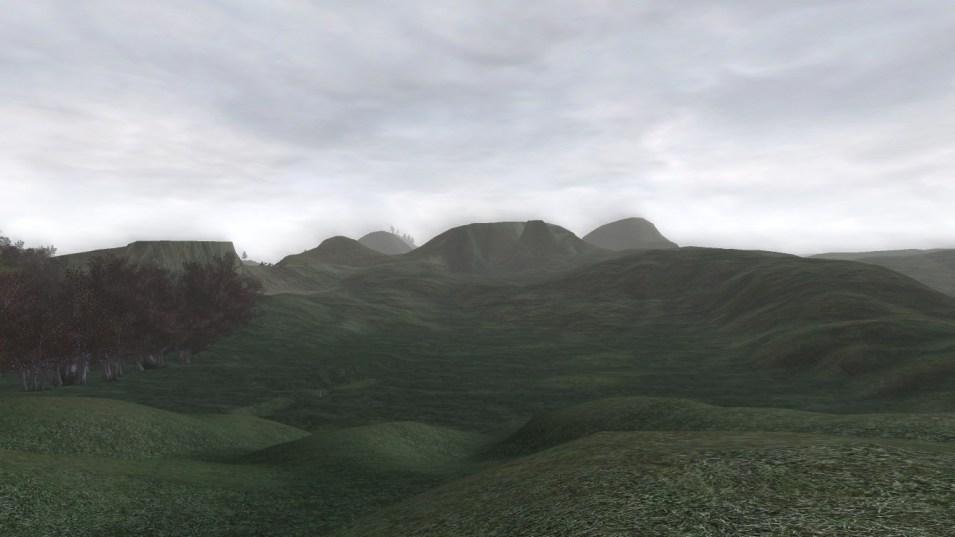 ScreenShot00254
