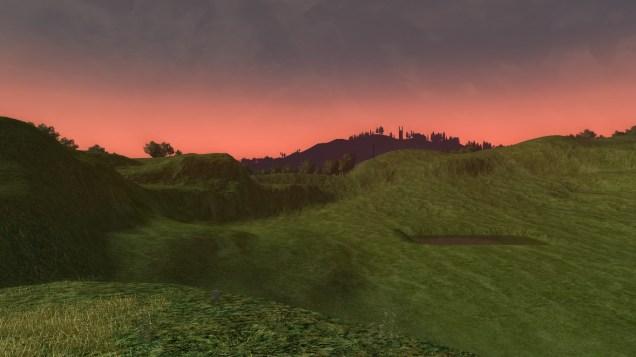 ScreenShot00391