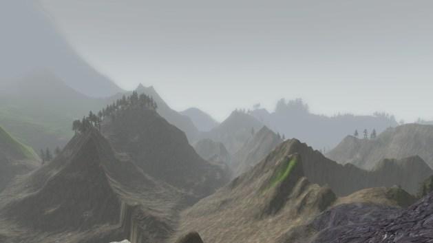ScreenShot00522