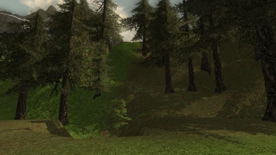ScreenShot01099
