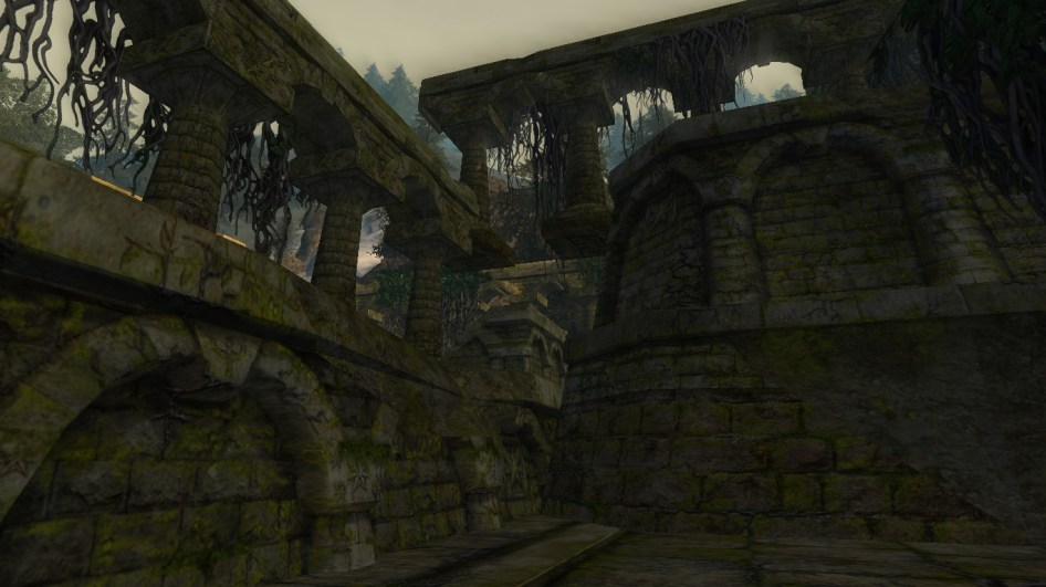 ScreenShot01297