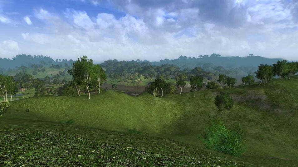 ScreenShot01523