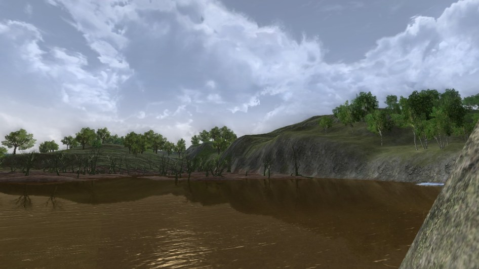 ScreenShot01584