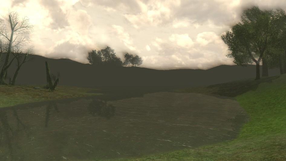 ScreenShot01654