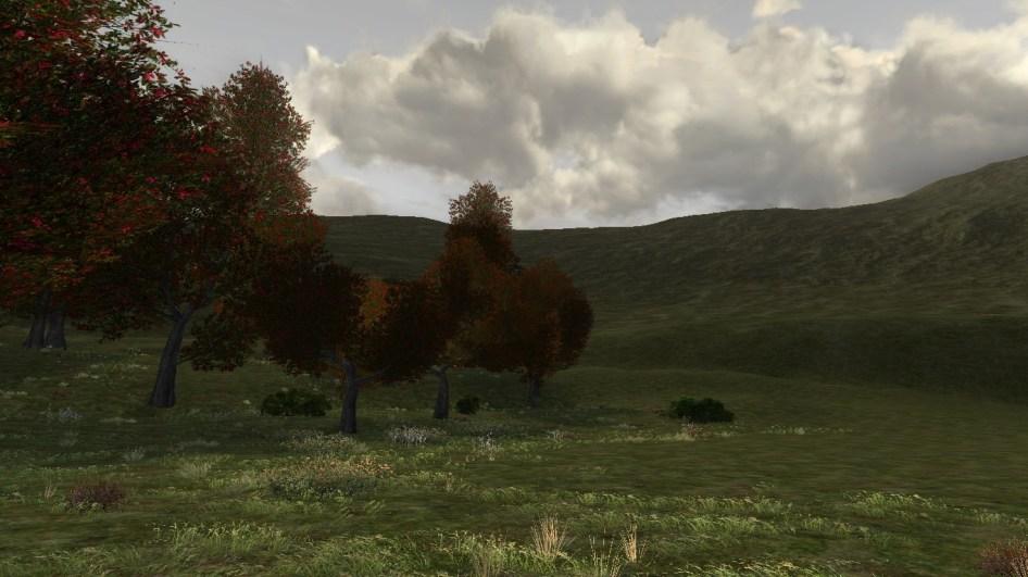 ScreenShot00172