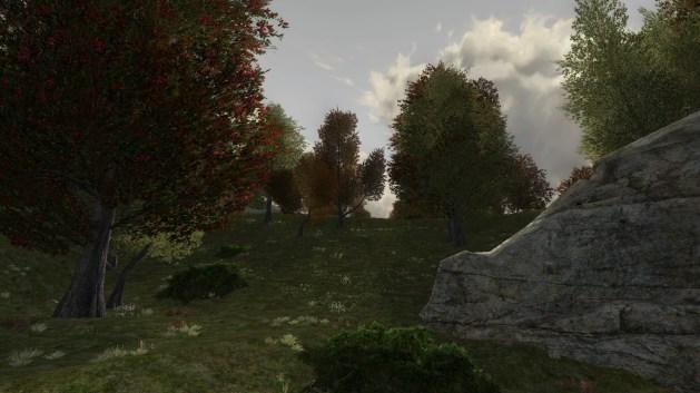 ScreenShot00220