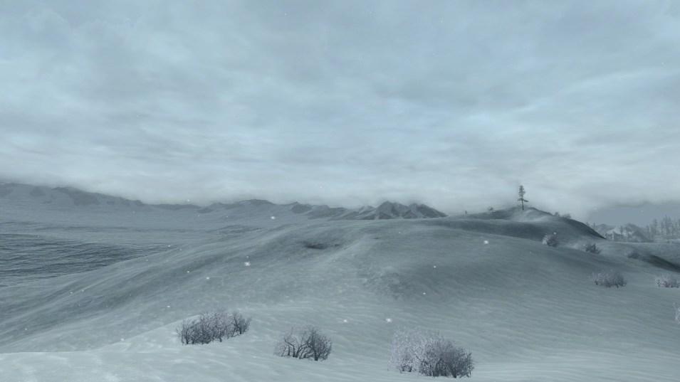 ScreenShot00934