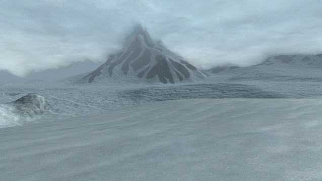 ScreenShot00952