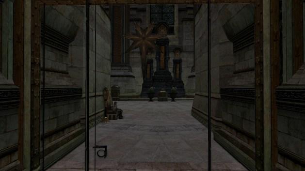ScreenShot00020