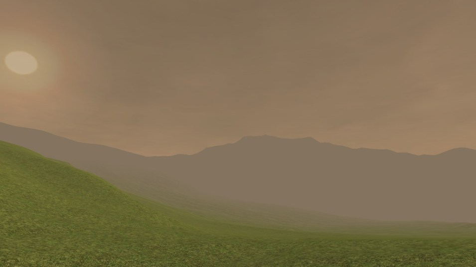 ScreenShot00072
