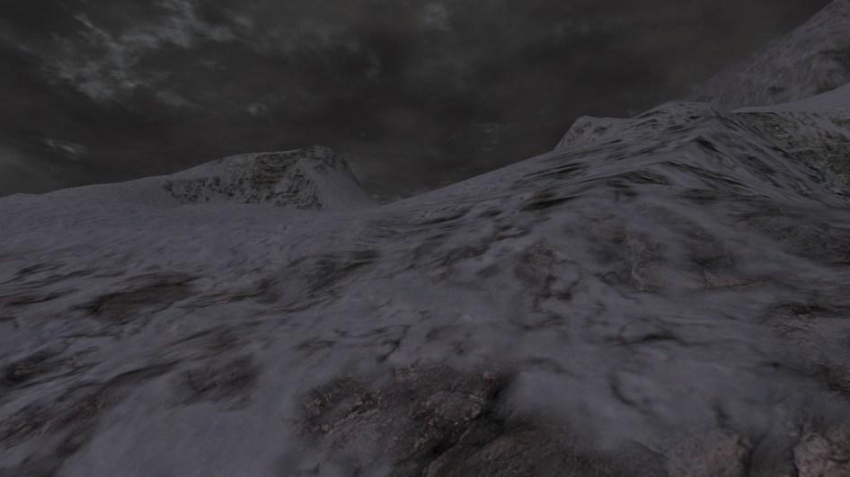ScreenShot00133