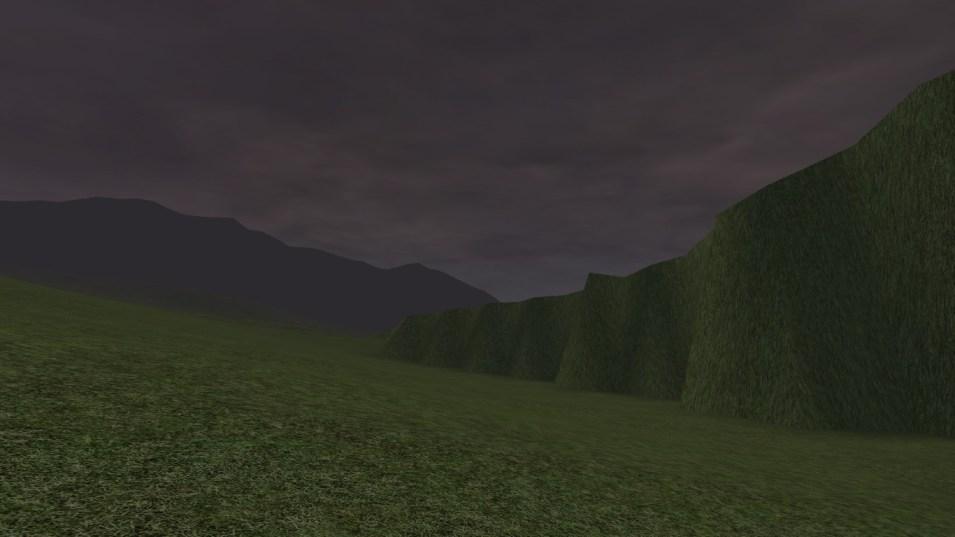 ScreenShot00288