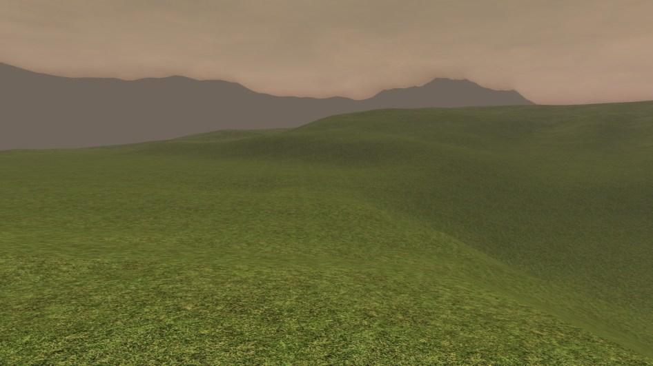 ScreenShot00332