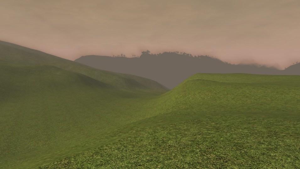 ScreenShot00336