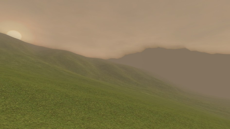 ScreenShot00382