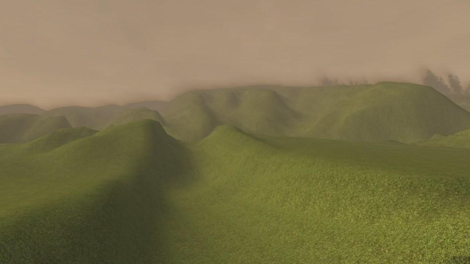 ScreenShot00420