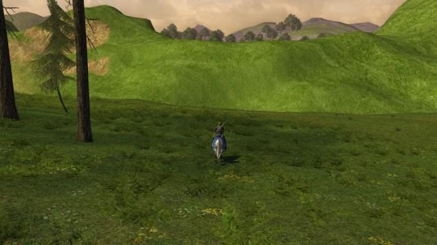 ScreenShot00638