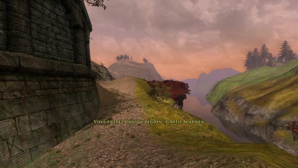 ScreenShot00653