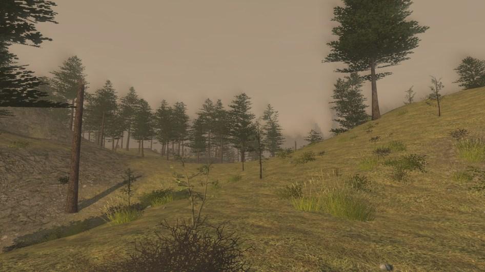 ScreenShot00702