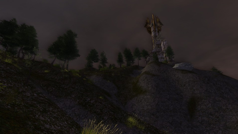 ScreenShot00947