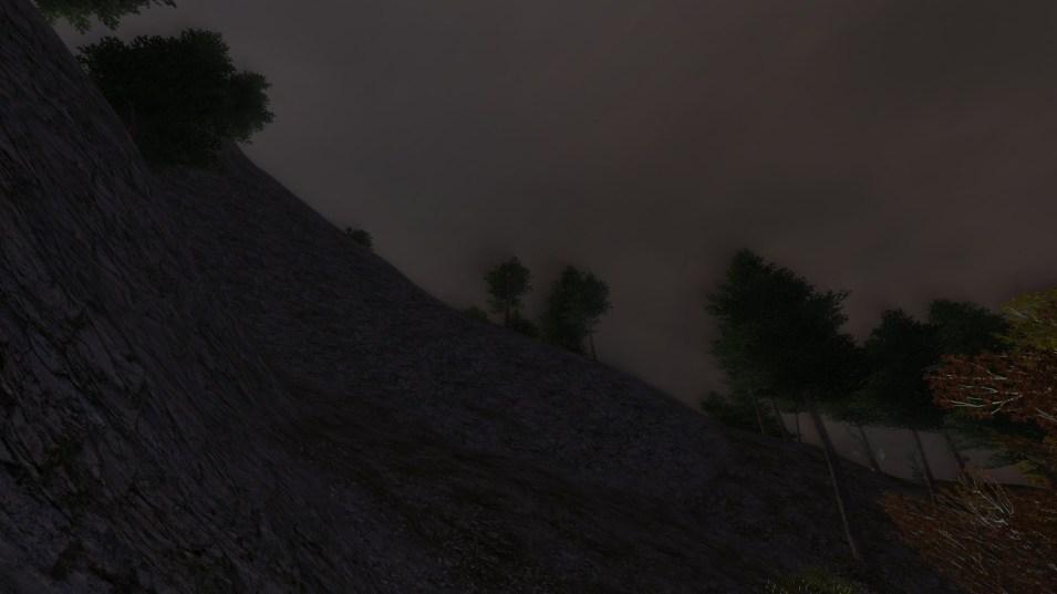 ScreenShot01000