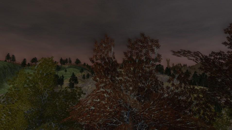ScreenShot01006