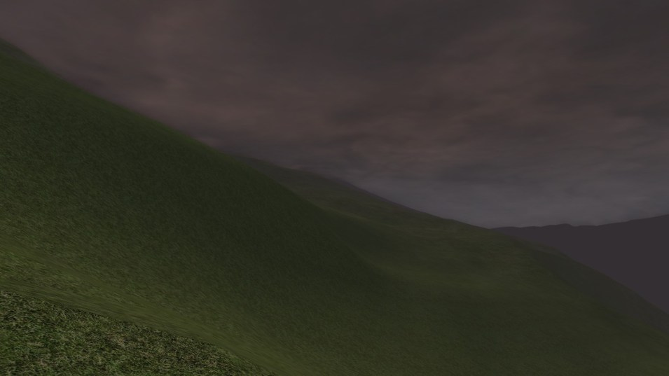 ScreenShot01036