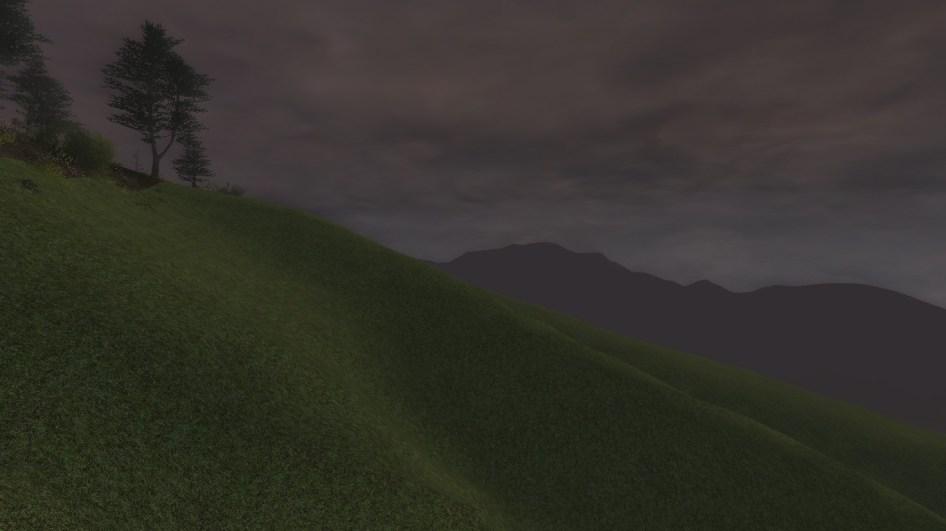 ScreenShot01048