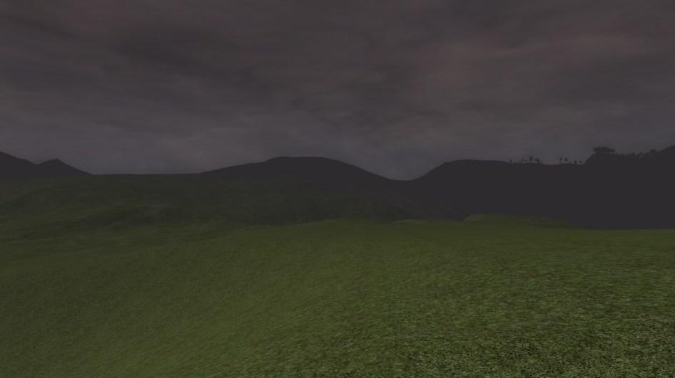 ScreenShot01070