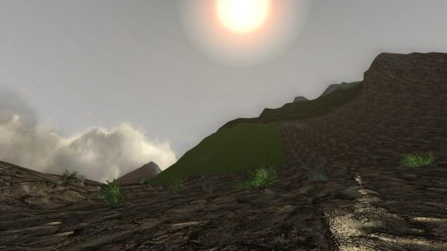 ScreenShot00150