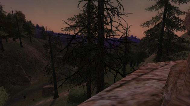 ScreenShot00326