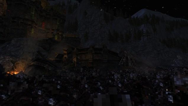 ScreenShot01154