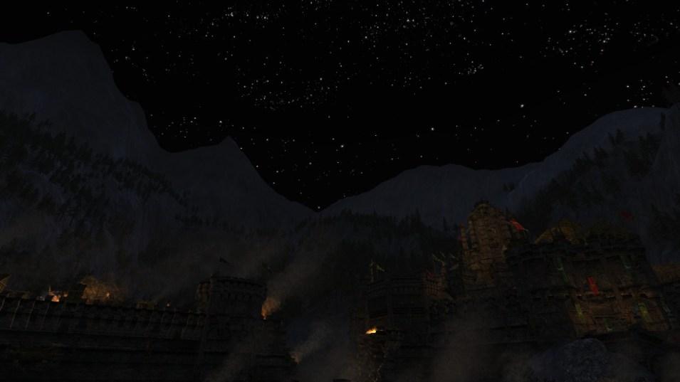 ScreenShot01247
