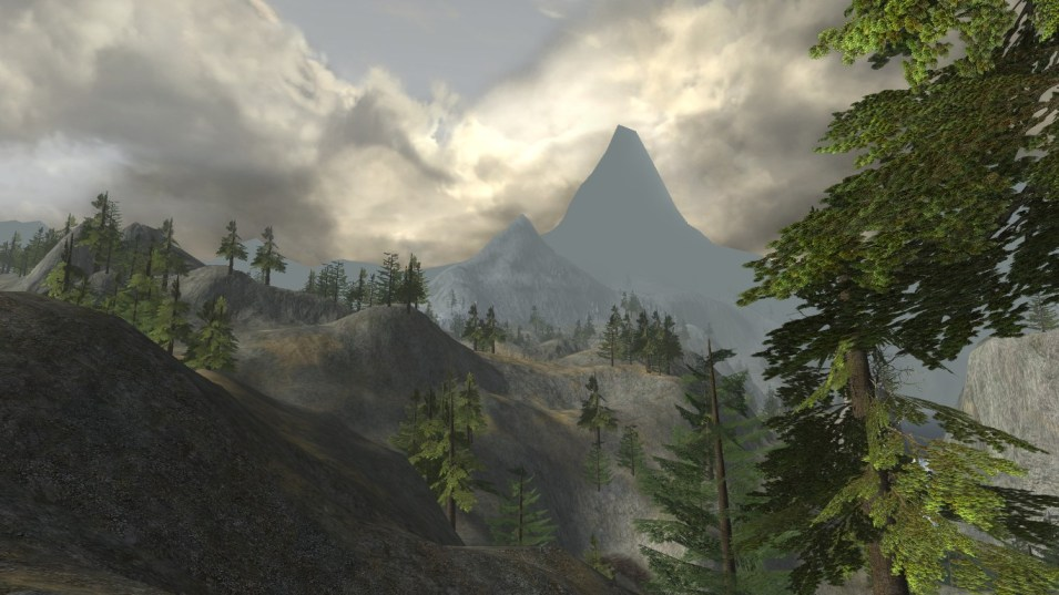 ScreenShot01529