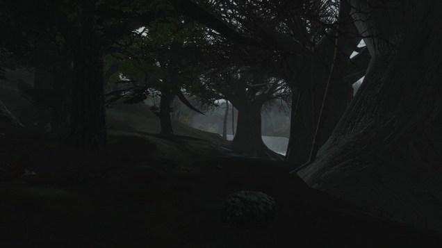 ScreenShot01988