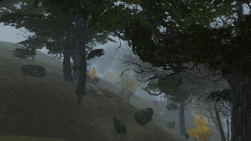 ScreenShot02003