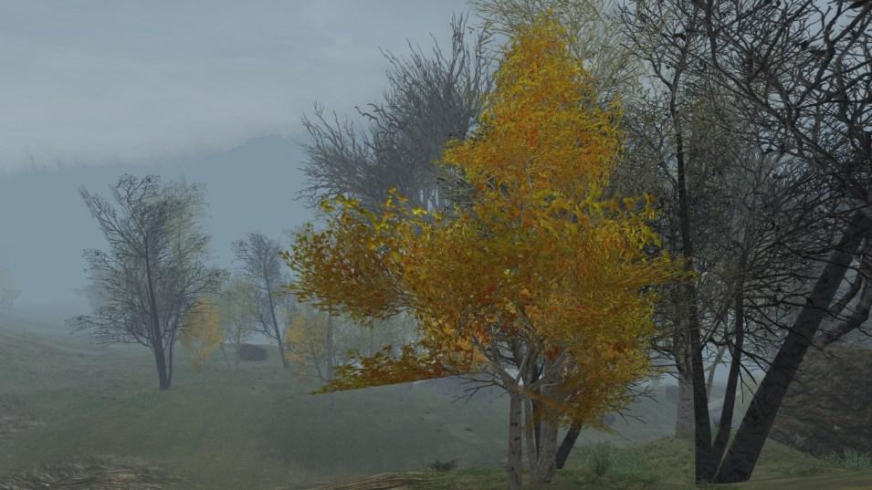 ScreenShot02019