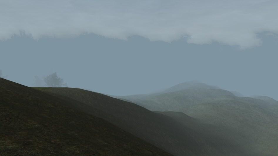 ScreenShot02124