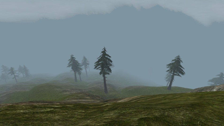 ScreenShot02138