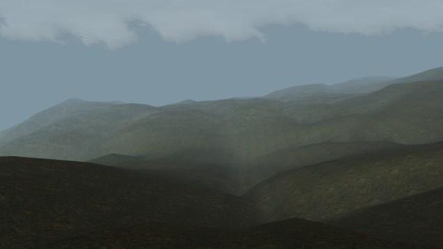 ScreenShot02163